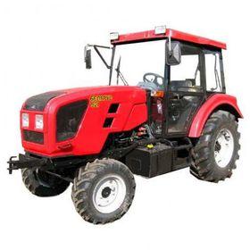 МТЗ 922.3 - трактор Беларус 922.3